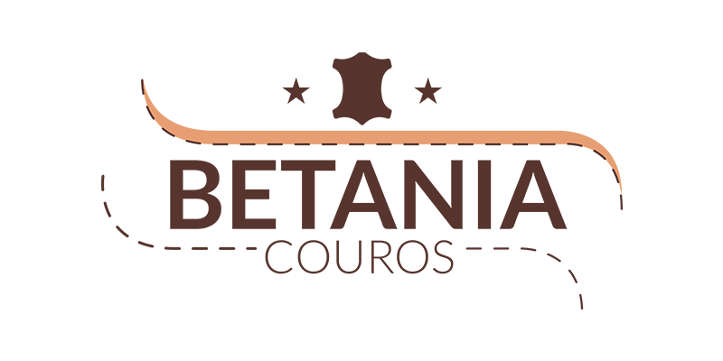 Digital UOW - Cliente – Betânia Couros