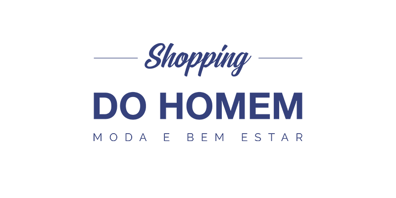 Digital UOW - Cliente – Shopping do Homem