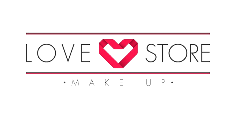 Digital UOW - Cliente – Love Store